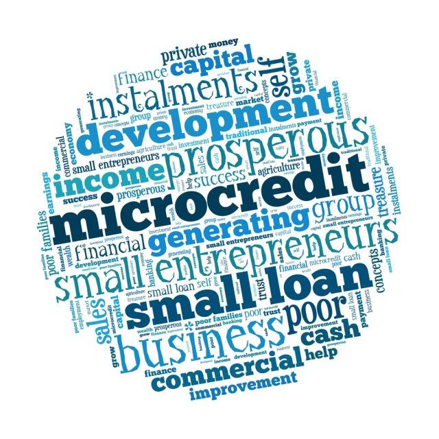 Microcrédit, miracle ou désastre ?, par Esther Duflo