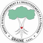 VISITE CHEZ GRAINE (BURKINA FASO)